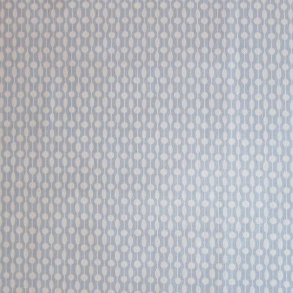 Highpoint Chambray Fabric