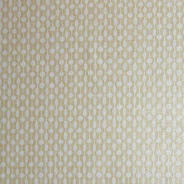 Highpoint Honey Fabric