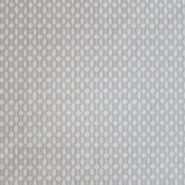 Highpoint Oyster Fabric