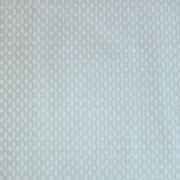 Highpoint Pool Fabric