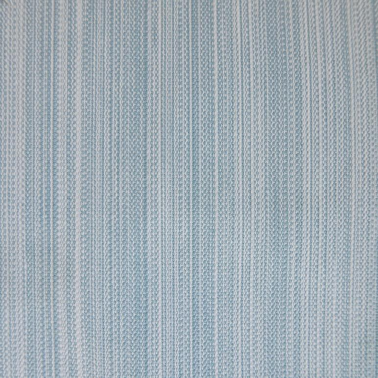 Line Weave Breeze Fabric