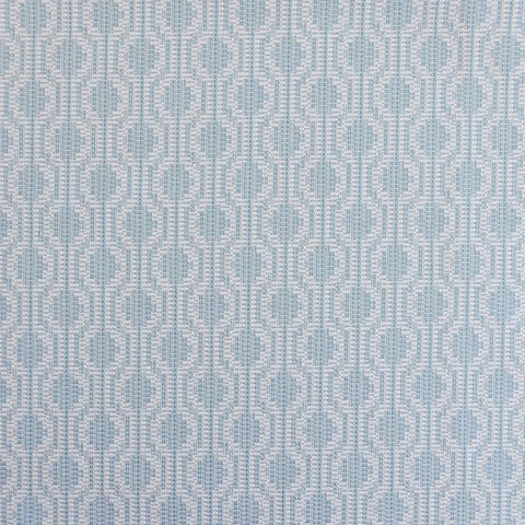 Wavelink Glacier Fabric