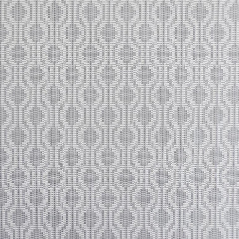 Wavelink Pewter Fabric