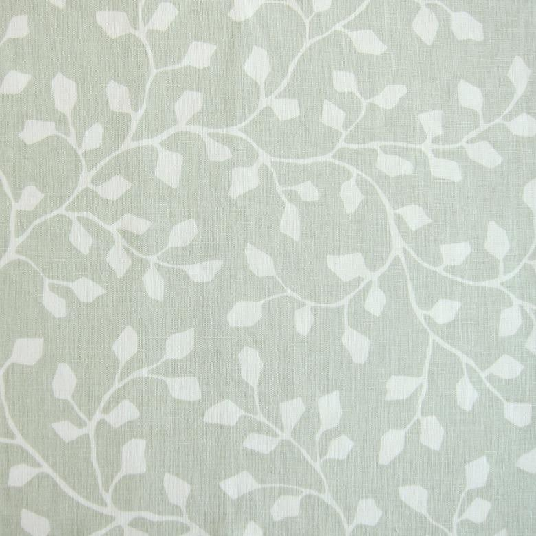 Woodlawn Celadon Fabric