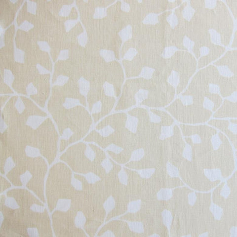 Woodlawn Honey Fabric
