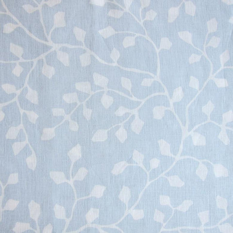 Woodlawn Oxford Fabric