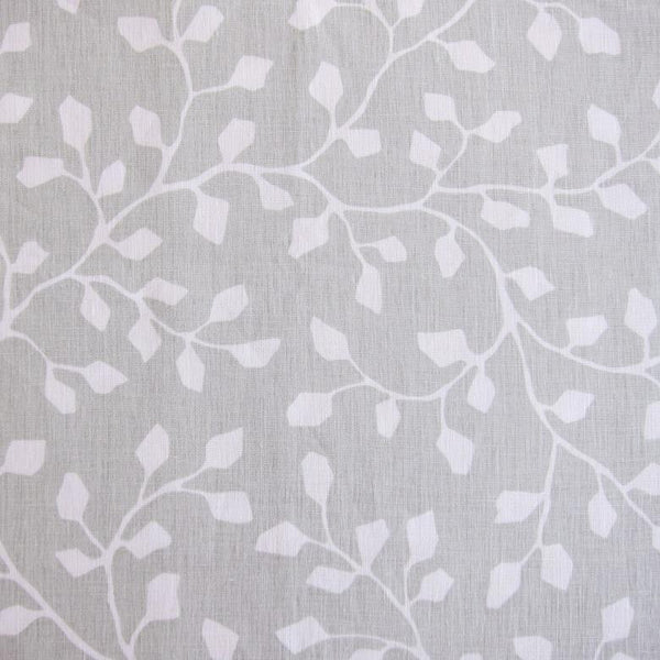 Woodlawn Stone Fabric