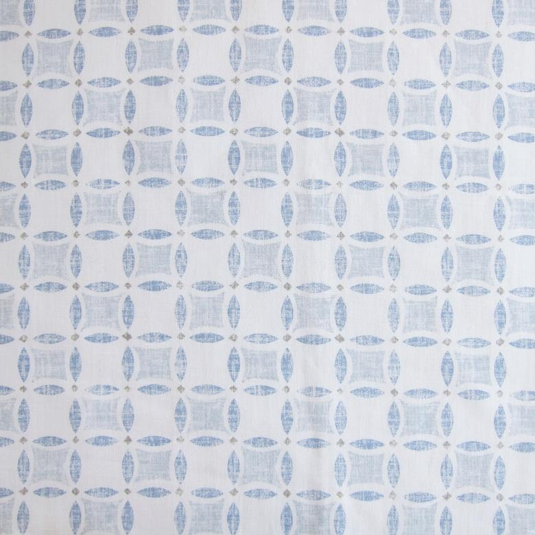 Yorkville Chambray Fabric