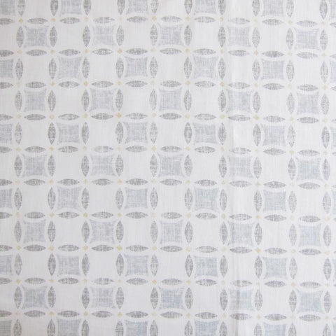 Yorkville Opal Fabric