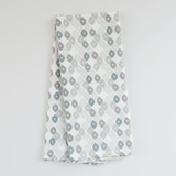 Birch Candy Lattice Tea Towels, Set of 2