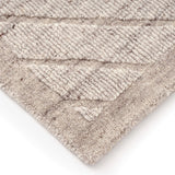 Trilogy Cashmere Wool Rug