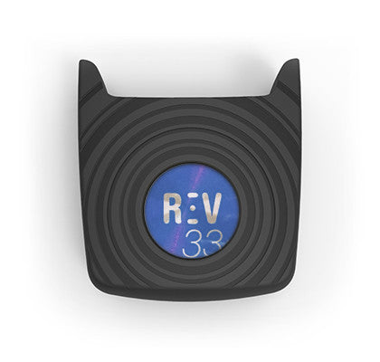 Velodyne vPulse require the REV33 Pro 510 Blue or the REV33 Pro 110 Red