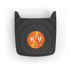 Sensaphonics 2Max require the REV33 Pro 120 Orange
