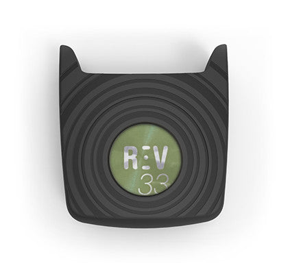 Skull Candy Navigator require the REV33 Pro 310 Moss 310