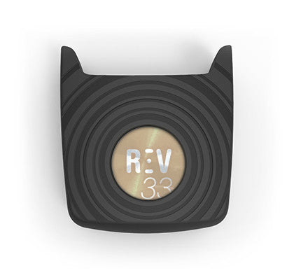 JH Audio JH11 Pro require the REV33 Pro 140 Tan