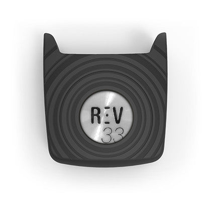 JH Audio Roxanne require the REV33 Pro 160 Silver