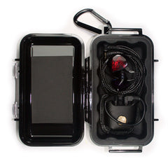 REV33 Peli Case