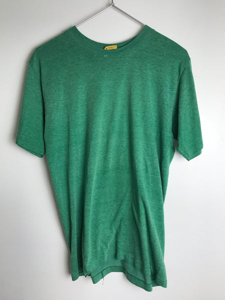 1970s Briones Archers Tee (L)