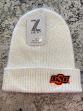 Load image into Gallery viewer, OSU Beanie Hat
