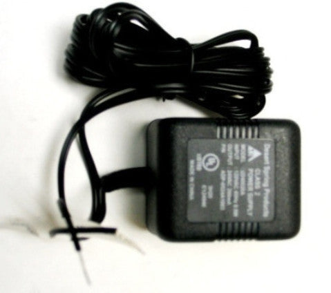 DS00046-000: Plug-in Transformer for Rotary Disc & Drum