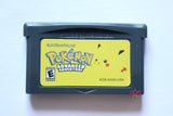 Pokemon Advanced Adventure for Game Boy Advance GBA-Cool Spot's Gaming Emporium-Cool Spot Gaming