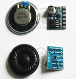 Game Boy Advance and Colour Upgraded 1W Speaker & Amplifier