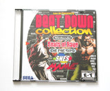 Beat Down Collection - Dreamcast