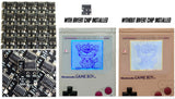 Game Boy DMG & Pocket Bivert Chip Module