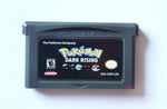 Pokemon Dark Rising for Game Boy Advance GBA-Cool Spot's Gaming Emporium -Cool Spot Gaming
