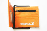 Dragon Ball Z - Bi-Fold Wallet