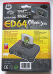 ED64 Plus - Everdrive N64