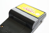 Game Boy Colour Rumble Pack Battery Cover