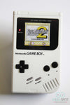 Original Game Boy DMG - New Multi-Colour LCD Console
