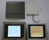 Game Boy DMG & Pocket LED Backlight Kit - White