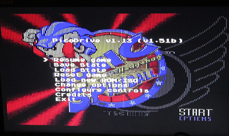 Ps2 usa bios 2 30   how to download and install PCSX2 1 4 0