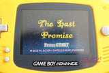Fire Emblem: The Last Promise for GBA-Cool Spot's Gaming Emporium-Cool Spot Gaming
