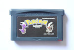 Pokemon Dark Cry for Game Boy Advance GBA-Cool Spot's Gaming Emporium-Cool Spot Gaming