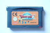 Dragon Quest Monsters: Caravan Heart (English version) for GBA-Cool Spot's Gaming Emporium -Cool Spot Gaming