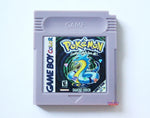 Pokemon Diamond for Game Boy/Game Boy Colour-Cool Spot's Gaming Emporium-Cool Spot Gaming