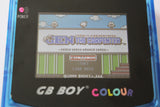 Gen the Carpenter/Daiku no Gen-san - English Translated Version - Game Boy Colour-Cool Spot Gaming-Cool Spot Gaming