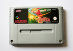 The Legend of Zelda: Parallel Worlds for SNES