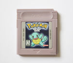 Pokemon Blue Kaizo for Game Boy Colour-Cool Spot's Gaming Emporium-Cool Spot Gaming