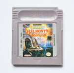 Castlevania II: Belmont's Revenge (Reproduction) - Game Boy-Cool Spot Gaming-Cool Spot Gaming