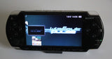 PSP Slim 2003 CFW Installed + 16GB Pre-Loaded Ultimate Card