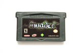 Invader - Game Boy Advance