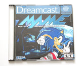 MAME4ALL Emulator & ROM Collection - Dreamcast