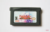 Magical Vacation for Gameboy Advance (GBA) English version-Cool Spot's Gaming Emporium-Cool Spot Gaming