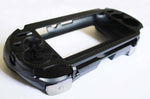 PS Vita 1000 L2 R2 Button Mounted Grip Cover