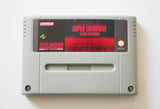 Super Everdrive for SNES inc 8GB SD