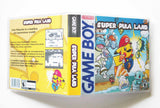 Super Pika Land for Game Boy